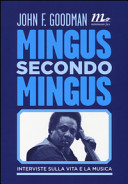 Mingus secondo Mingus