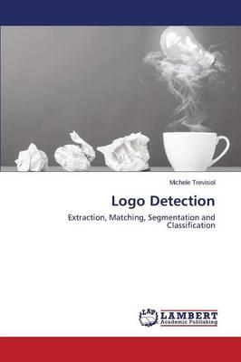 LOGO Detection