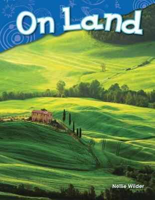 On Land