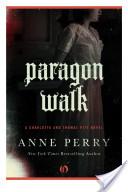 Paragon Walk