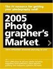 2005 Photographers Market