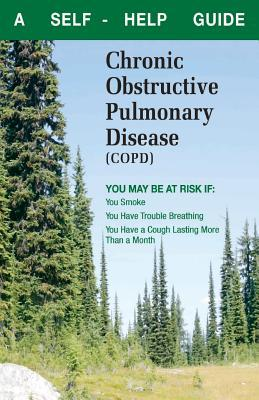 What you can do about Chronic Obstructive Pulmonary Disease (COPD)