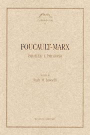 Foucault-Marx