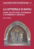 La cattedrale di Napoli