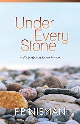 Under Every Stone