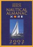 The Macmillan Reeds Nautical Almanac 2002