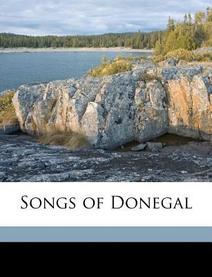 Songs of Donegal