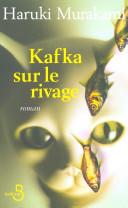 Kafka sur le rivage