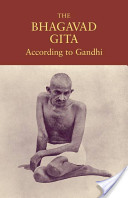 The Bhagavad Gita Ac...