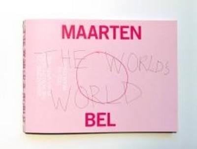 The World'S World