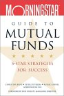 Morningstar's Guide to Mutual Funds