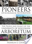 Pioneers of Ecological Restoration