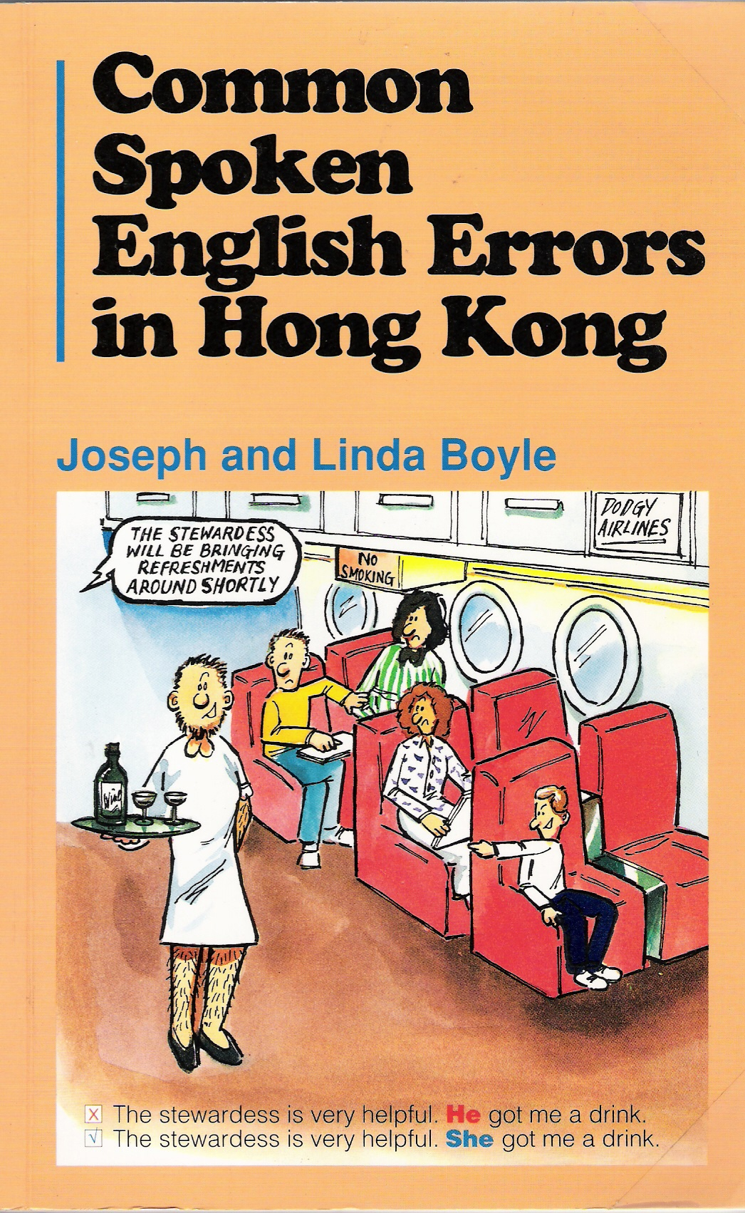 british and american english in hk British schools in hong kong the english schools foundation ( esf ) is one of the oldest school systems in hong kong it dates back to the early years of the colonial occupation, when british schoolchildren attended british-style schools modelled after those they would have attended at home in england.