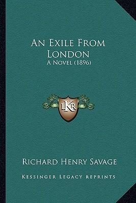 An Exile from London