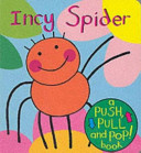 Incy Spider