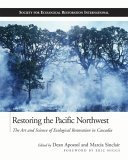 Restoring the Pacific Northwest