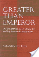 Greater Than Emperor