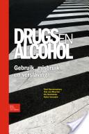 Drugsverslaving en alcoholisme
