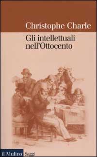 Gli intellettuali nell'Ottocento