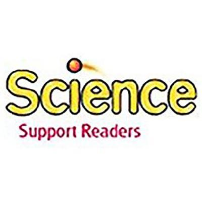 Using Resources Wisely, Support Reader Level 5 Chapter 8