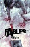 Fables, Vol. 8