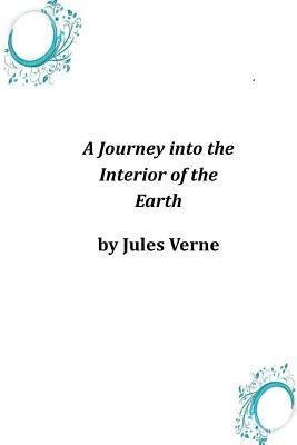 A Journey into the Interior of the Earth