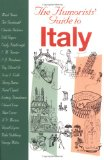 The Humorist's Guide to Italy
