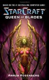 StarCraft - Queen of Blades