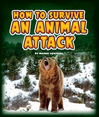How to Survive an An...