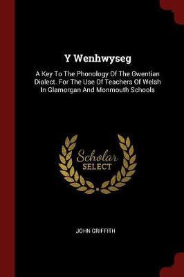 Y Wenhwyseg