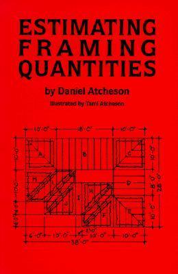 Estimating Framing Quantities