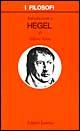 Introduzione a Hegel