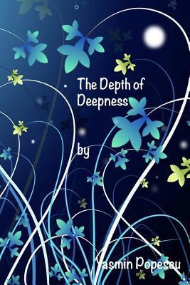 Depth of Deepness