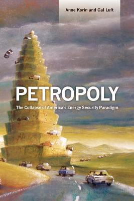 Petropoly