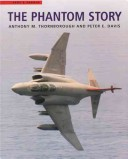 The Phantom Story