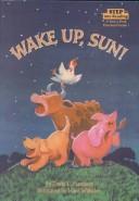 Wake Up Sun!