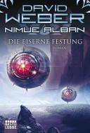 Nimue Alban: Die Eiserne Festung