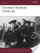 German Seaman, 1939-45