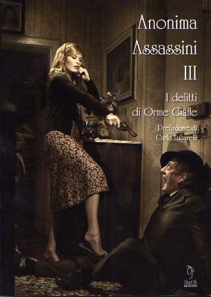 Anonima assassini II...
