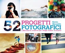 52 progetti fotograf...