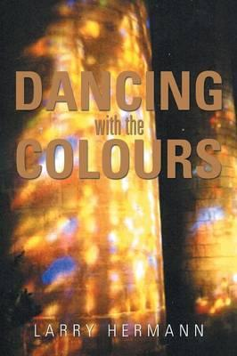 Dancing With the Colours