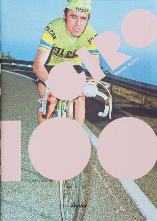 The Giro 100