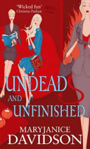 Undead and Unfinishe...