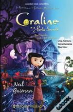 Coraline e a Porta S...