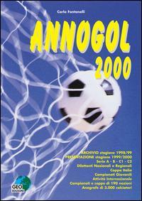 Annogol 2000