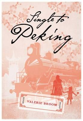Single to Peking