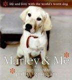 Marley & Me CD