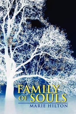 Family of Souls