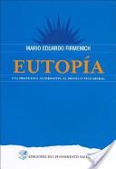 Eutopía