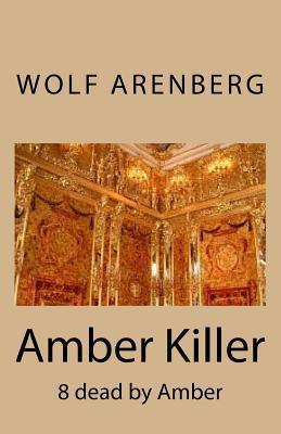 Amber Killer